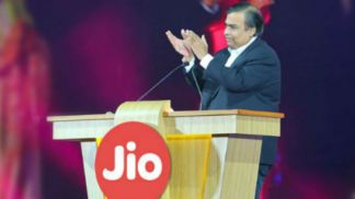 Reliance Jio Prime Subscription deadline may get extended by a month