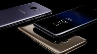 Samsung Galaxy S8 Exynos 8895 SoC outperforms Snapdragon 835 variant in AnTuTu benchmarks