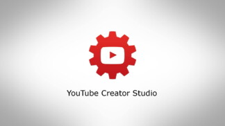 YouTube allows user to translate their video titles and description manually from the Creator Studio