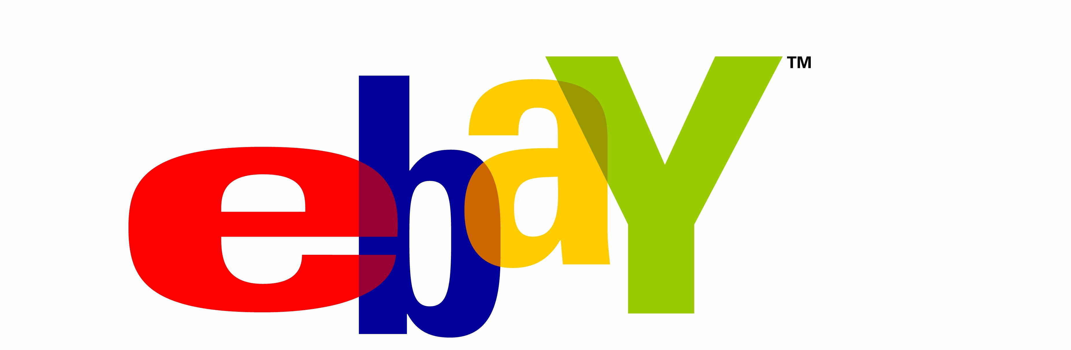 eBay now competes with the Amazon