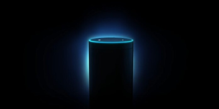 Amazon's Alexa has gained its ability to act more like a human
