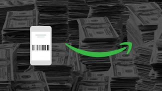 Amazon Cash, the new payment system lets you shop without a bank card