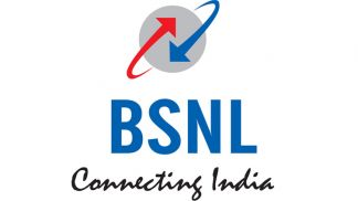 BSNL now competes with Reliance Jio and other competitors by slashing the price