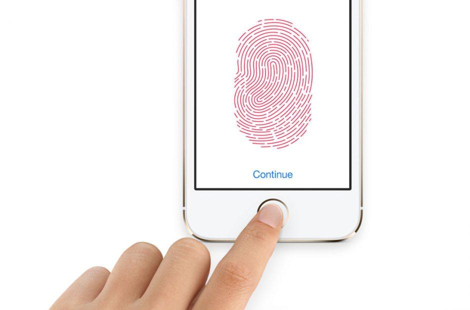 Fingerprint Sensor is not safe and secure as you think