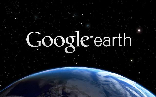 Google earth pro available for free/how to download google earth.
