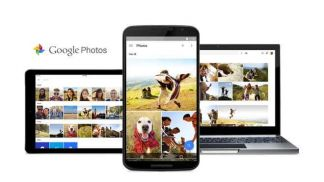 Google Photos for iOS now comes with the integrated AirPlay support to stream images to Apple TV