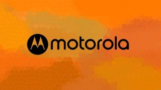 Motorola reveals its new mobility logo