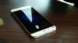 Xiaomi CEO confirms the launch of Mi 6 model in April