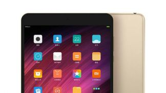 Xiaomi's new Mi Pad 3 smartphone launched in China for just ¥1, 499