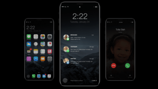 iPhone 8 might come with OLED display