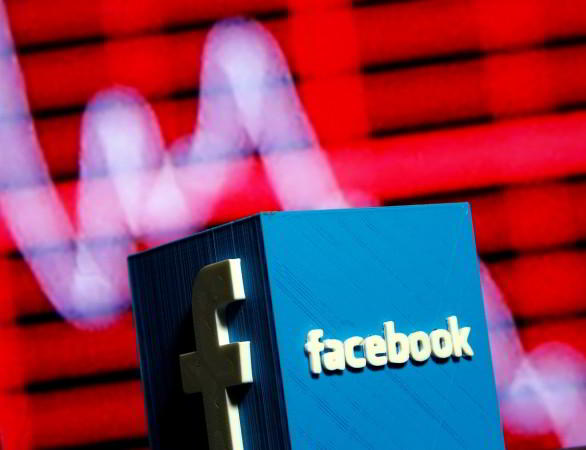 Facebook partnered with Airtel to bring the Express Wi-Fi scheme in India over the upcoming months