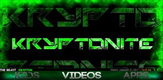 How to Install Beast Kryptonite Wizard Kodi 17 Krypton