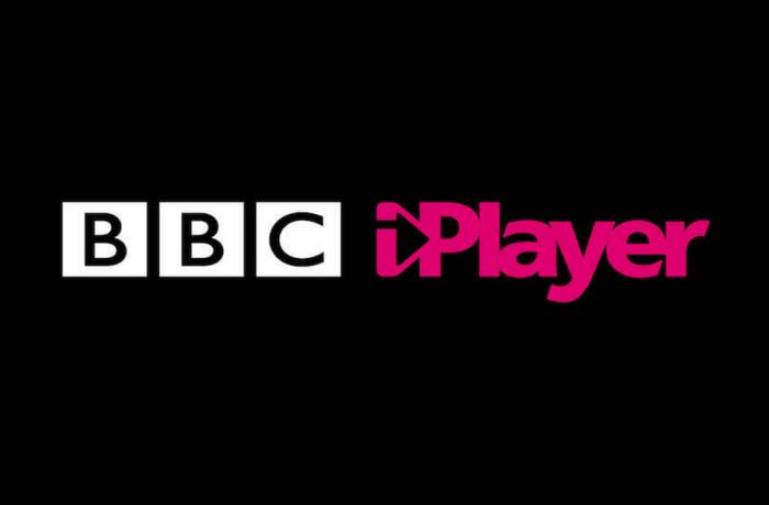 How to install BBC iPlayer on Kodi Jarvis and Krypton