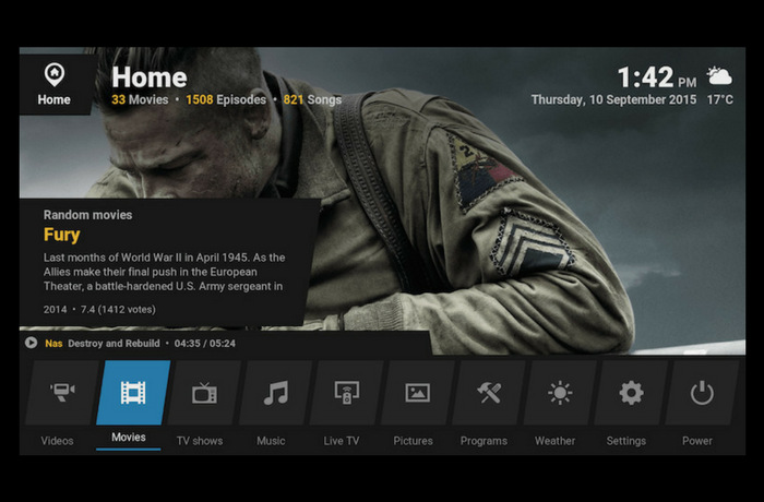 how to download covenant on kodi jarvis