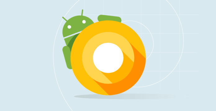 Google releases the final Android O Developer Preview
