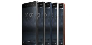 Nokia 8 to feature dual-camera Zeiss optics, as per the leaks