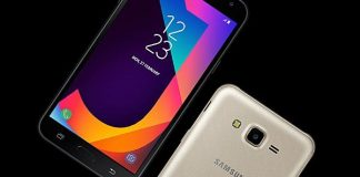 Samsung to release Galaxy J7 Nxt in India for just Rs.11,490