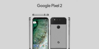 The upcoming Google Pixel 2 is first to have the new Qualcomm Snapdragon 836 SoC