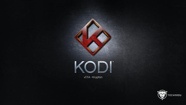 How to Install Kodi 17.4 on Firestick