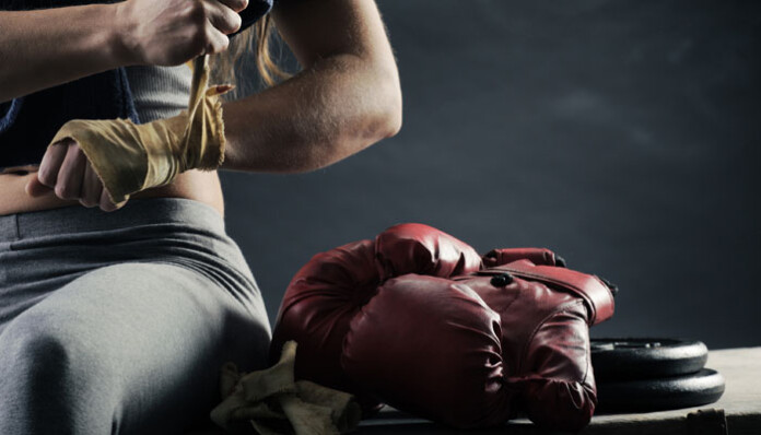 6 Best Boxing Kodi Addons in February 2019 | TechNadu