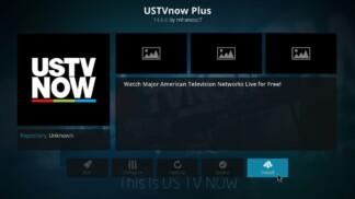 Install USTRVNow Plus