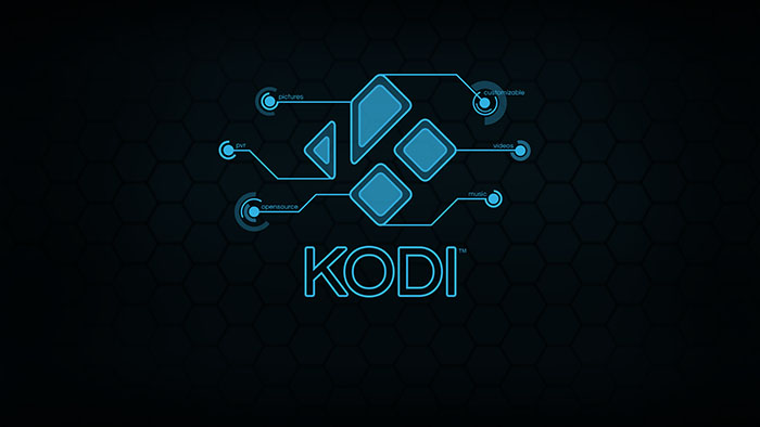 Phoenix Kodi Add-on
