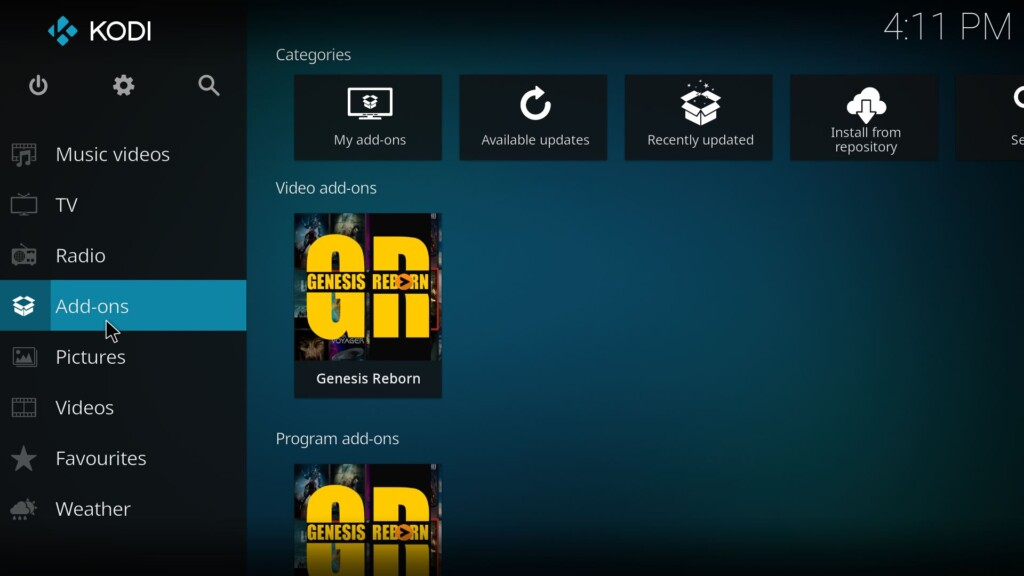 How to Install Indigo Kodi Addon in 2019 (with Pictures)
