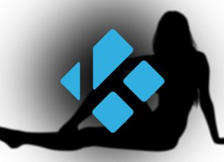 Adult Addons for Kodi -Featured