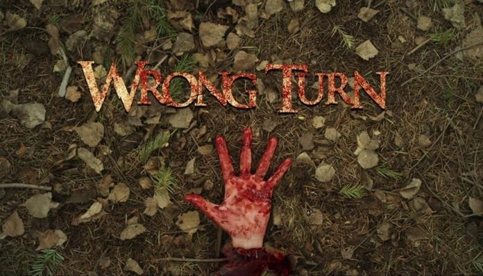 Best Horror Movies to Watch on Netflix this Halloween | TechNadu