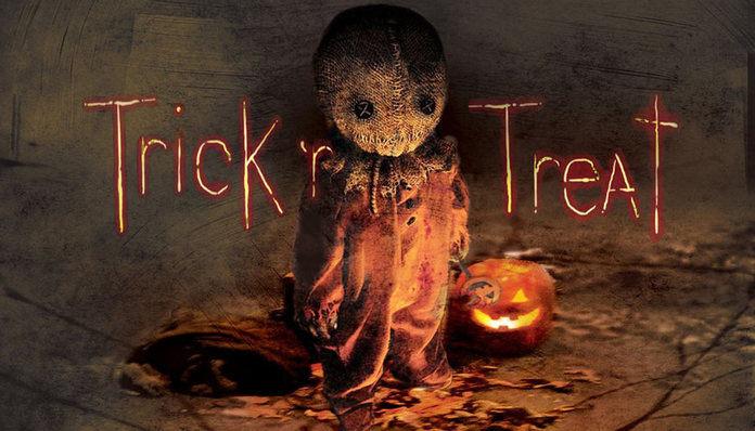 best halloween movies on netflix trickr treat