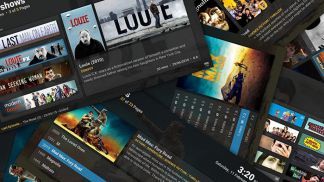 Best Kodi 17.5 Skins - Featured