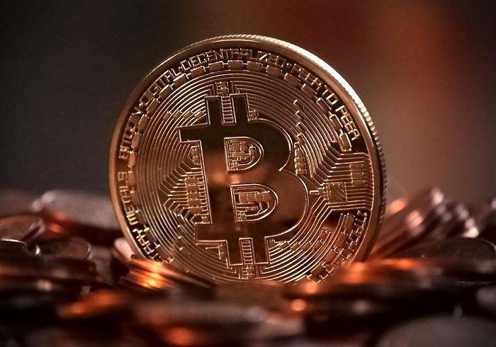 Bitcoin Dark Web