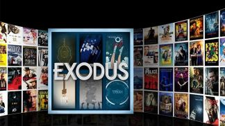 Exodus Not Working - Featured