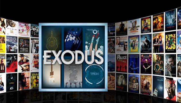 amazon fire tv kodi exodus not working
