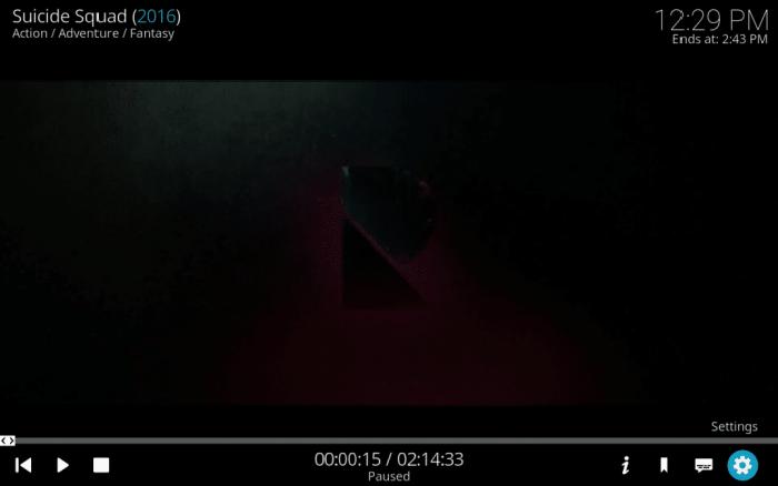 Exodus Not Working - Subtitles 7