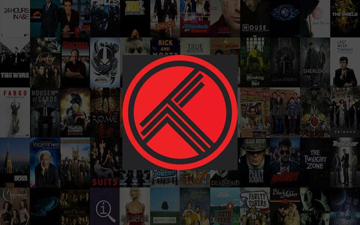 Exodus Not Working - Trakt TV