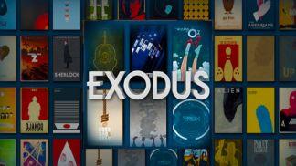 Install Exodus on Kodi 17.5 - Featured