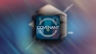 Install Covenant on Kodi 17.5 -Featured