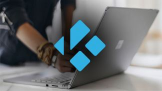 Install Kodi 17.5 on Windows - Featured