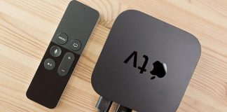 Install Kodi on Apple tv - Featured