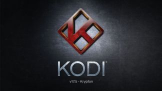 Kodi 17.5 - Featured