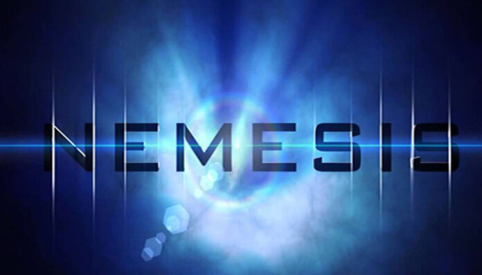 Nemesis Kodi Addon - Featured