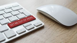 Online Scams are Everywhere, But You Can Beat Them