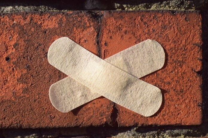 Patches for the KRACK Vulnerability Begin to Trickle Out