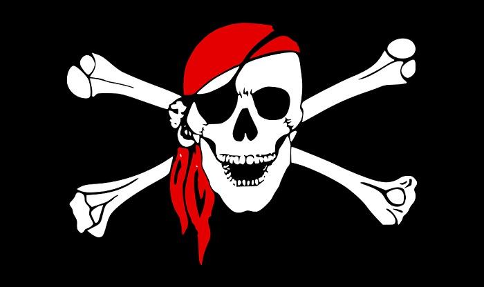 Safe Internet Browsing - Software Piracy