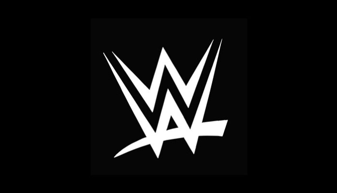 WWE Kodi Addons - Featured