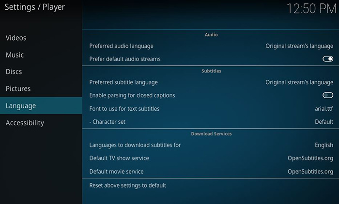 Add subtitles to kodi a quick and easy guide technadu add subtitles to kodi ccuart Images