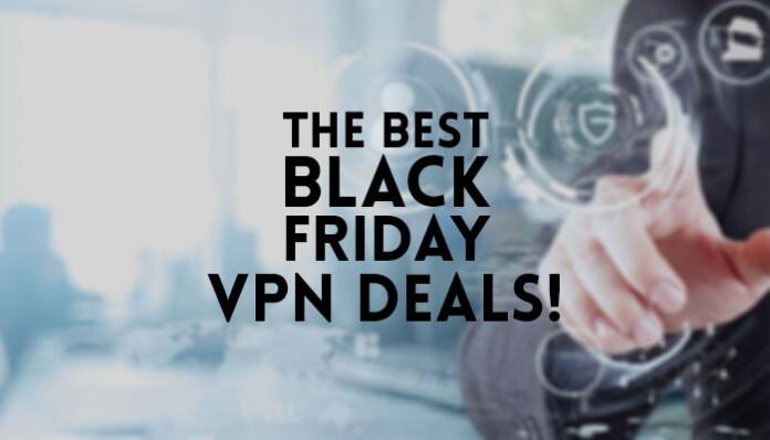 0b41bb32a6 Black Friday VPN Deals 2017 - The Best Deals You ll Find! - TechNadu