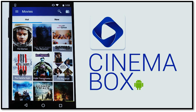 10 Best Free Movie Streaming Apps For Smart Devices-5229