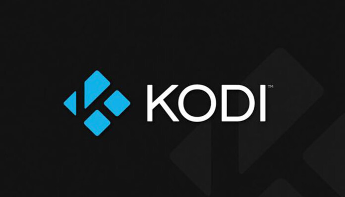how to download in kodi covenant